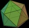 Icosahedron.svg